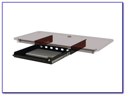 desk laptop mount laptop mount for desk desk home design ideas