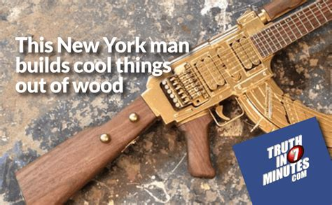 How To Make A Cool Thing Out Of Paper - this new york builds cool things out of wood
