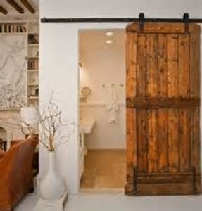 How to locate barn doors for sale interior barn doors
