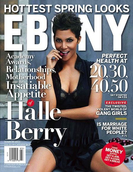 Halle Berry Hairstyles 2011 by Halle Berry Haircut 2011