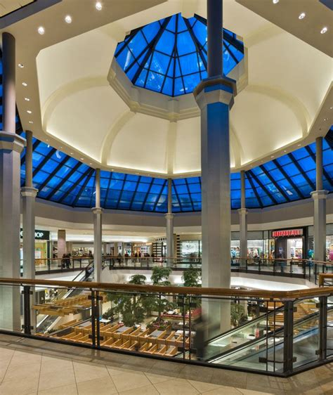 layout of fairview mall 17 best images about shopping centres renovations on