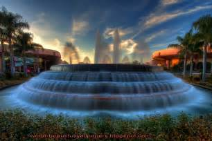 beautiful images beautiful wallpapers most beautiful fountains