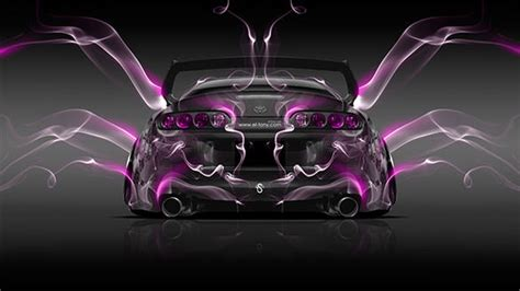 Bmw Sports Car Wallpaper With Purple Background by 22 Car Backgrounds Psd Jepg Png Free Premium