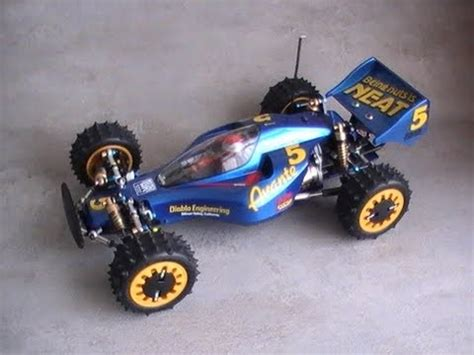 Tamiya Avante Ifrit Black tamiya avante quot shore thing quot the magnificent re released buggy from tamiya