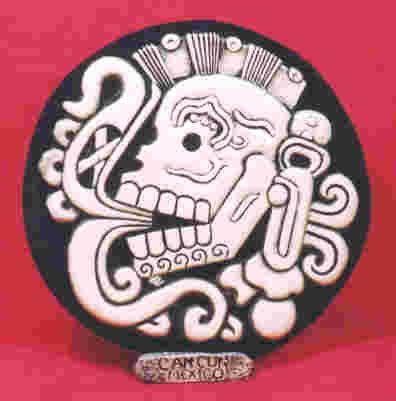 imagenes de calaveras aztecas calaveras aztecas hawaii tattoo pictures to pin on pinterest