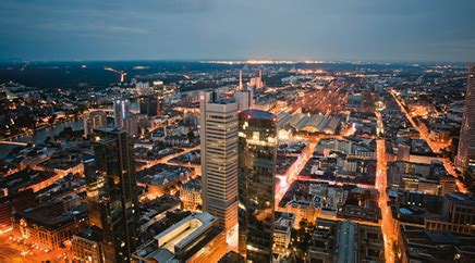 fare deal from perth per to frankfurt fra
