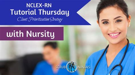 online tutorial for nclex examinations 17 best images about nursing school life on pinterest