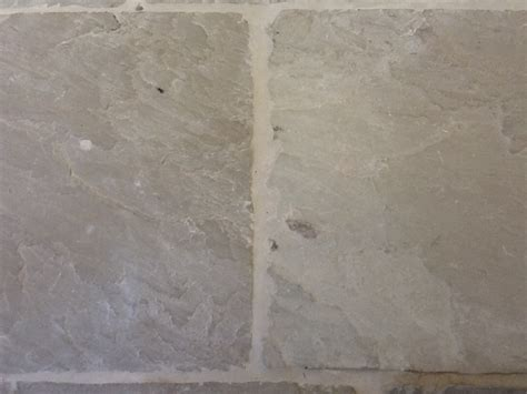 sandstone posts cleaning and polishing tips for