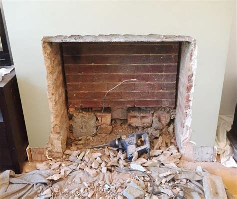 installing a wood burning stove in an existing fireplace wood burning stove installation