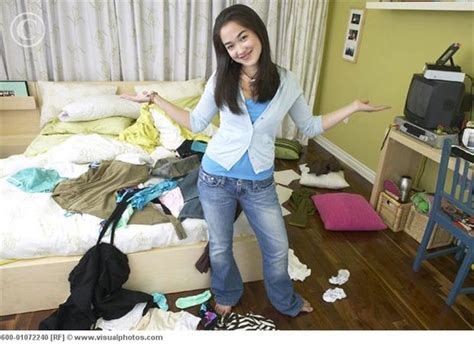 how to clean your room fast and easy how to clean your room and simple version alle