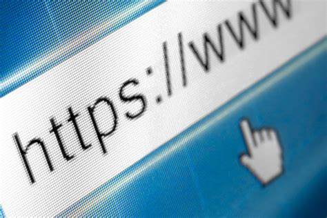 https how google makes gmail https only in a bid to thwart nsa snoopers