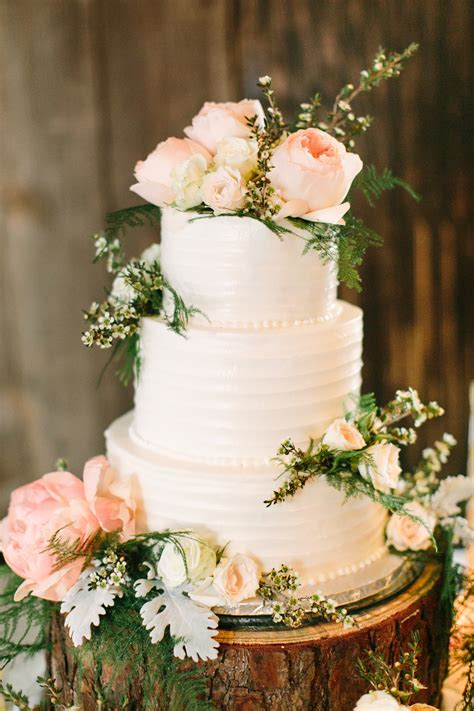 Silk Flowers Wedding by Silk Flowers Wedding Cake Auroravine
