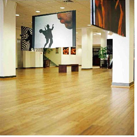 how to install bamboo flooringdecor ideas