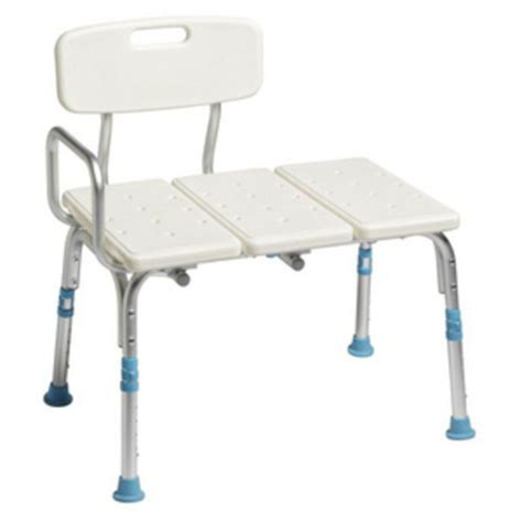 aquasense transfer bench aquasense transfer bench independent living centres