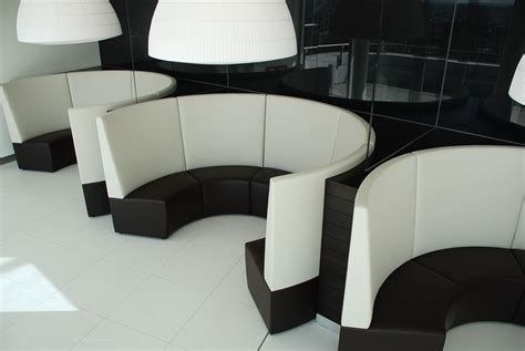Round Dining Room Sets leather restaurant booth sofa buy restaurant booths