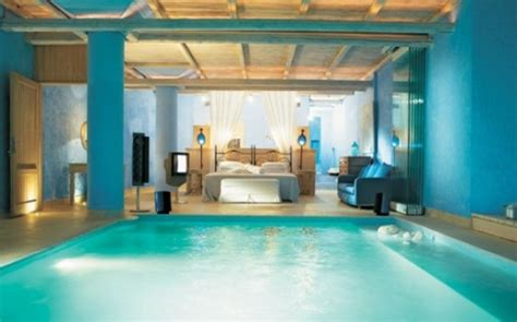 really cool bedrooms with pools kyprisnews