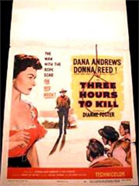 western film hours western movie posters pics a z