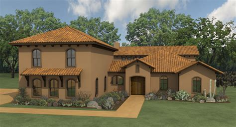 hacienda house welcome new post has been published on kalkunta com
