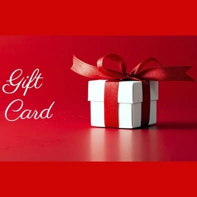 Jane Com Gift Card - gift card folly and jane
