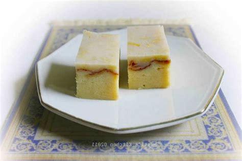 cara membuat roti tawar kukus sederhana cara membuat puding coklat istimewa hot girls wallpaper
