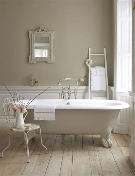 shabby chic bathrooms ideas 28 lovely and inspiring shabby chic bathroom d 233 cor ideas