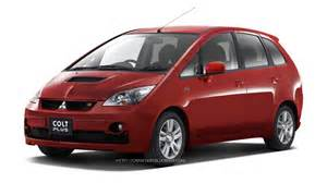 Mitsubishi Colt 2014 Cost Of Mitsubishi Colt 187 Yearling Cars In Your City