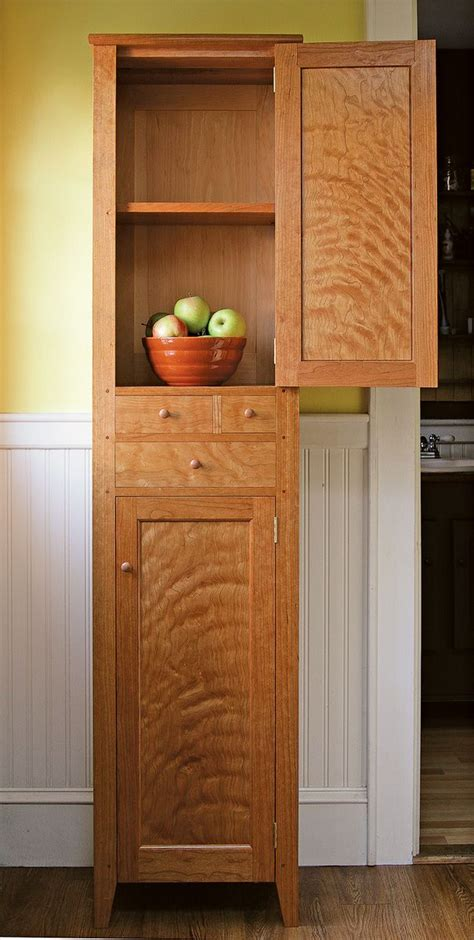 shaker woodworking shaker chimney cupboard woodworking projects plans