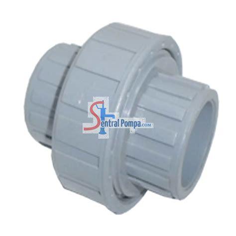 Watermur 3 4 Galvanis Water Mur 3 4 Besi water mur 3 4 inch sentral pompa solusi pompa air rumah dan bisnis anda