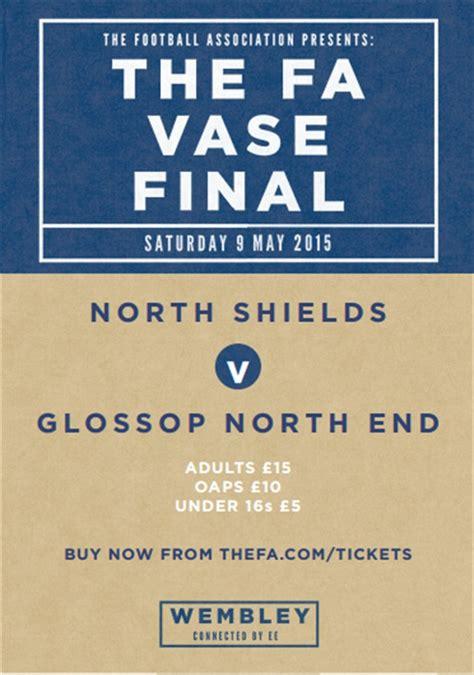 Fa Vase Tickets by Fa Vase Tickets Available