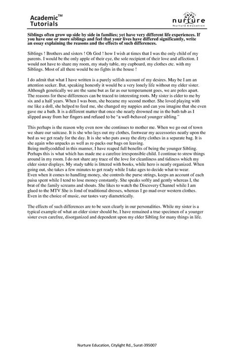 Growing Up Essay by Growing Up Essay Essay Growing Up Confederate Flag Comes In South Carolina Ayucar