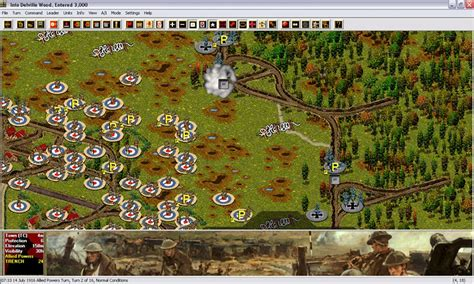 armchair general magazine armchair general game 28 images armchair general games 28 images world war 2 time