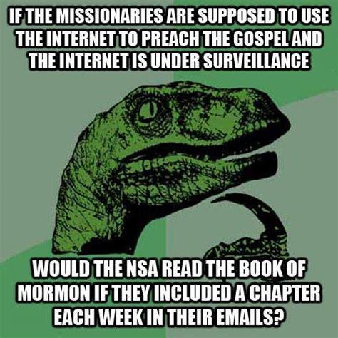 Hilarious Memes 2013 - 45 of the funniest mormon memes lds s m i l e
