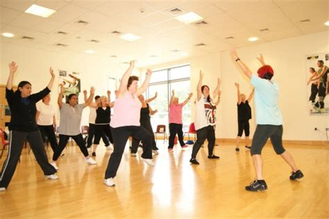 weight management classes your wellbeing experiences west sussex wellbeing