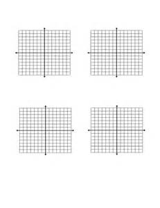 paper l template 14x14 axes graph paper template free