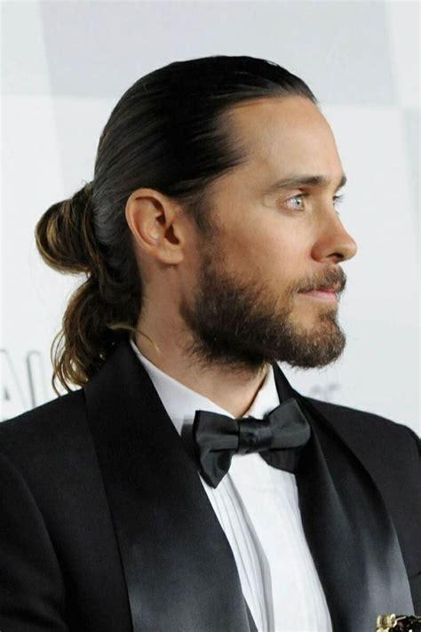 samurai hairstyle men 19 samurai haircut ideas designs hairstyles design
