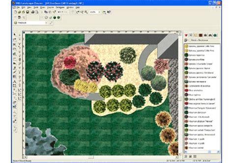 Hgtv Home Design Software Vs Chief Architect by Photo Home Designer Pro Software Images Home Designer