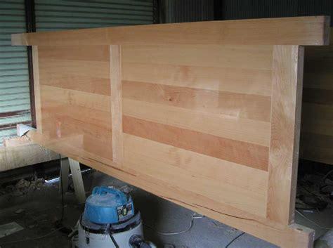 Build An Interior Door Woodworking Plans Make A Door Pdf Plans