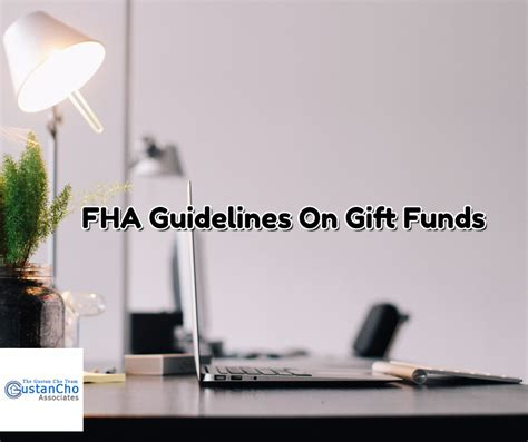 Closing Cost Gift Letter fha guidelines on gift funds for payment and closing