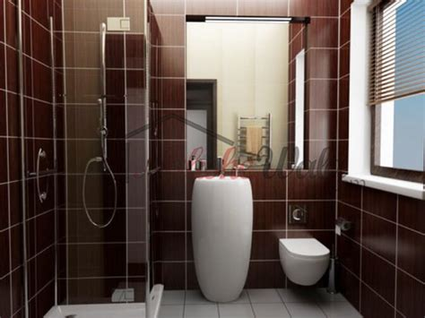 toilet interior design toilet interior designs small bathroom decorating ideas