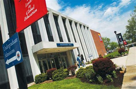 fdu housing fairleigh dickinson university metropolitan cus va education benefits