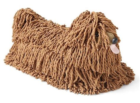mop dogs mop dogs for mopping floors wee s