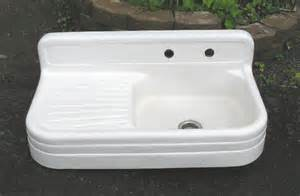 Antique Kitchen Sink Sold Antique Kitchen Sinks