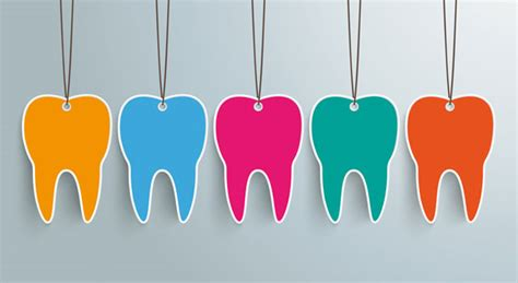 zahnzusatzversicherung wann sinnvoll zahnzusatzversicherung worauf es bei einer