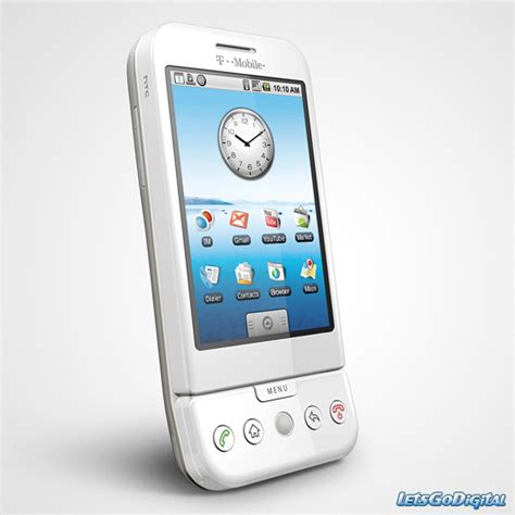 best mobile on the market computer the best ideal of mobiles phones in the