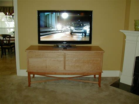 woodworking shows on tv more woodworking shows on tv diy wood plans