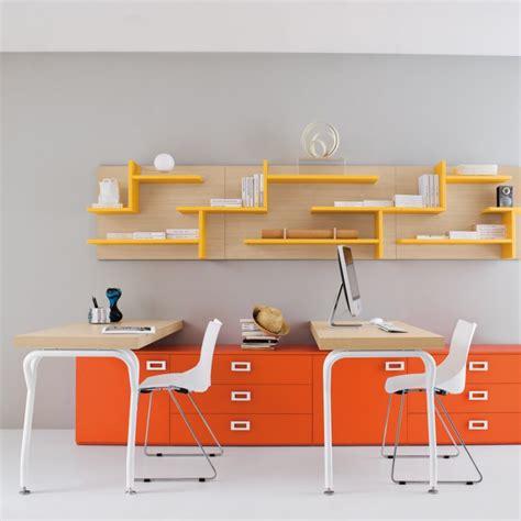 scrivania cameretta scrivania per cameretta start lineare clever it