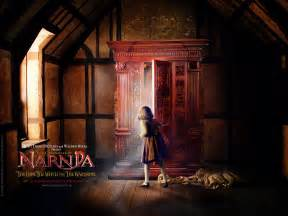 wardrobe chronicles of narnia witch and wardrobe