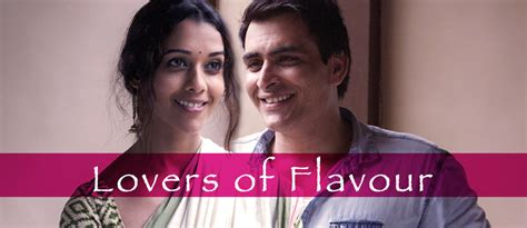 Flavour Shaker Tv Ad 2 by New Trs Tv Ads Of Flavour Trs Foods