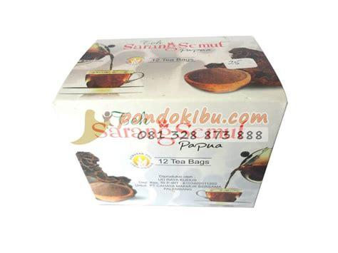 Teh Celup Sarang Semut Minuman Herbal teh sarang semut cara praktis obati kanker