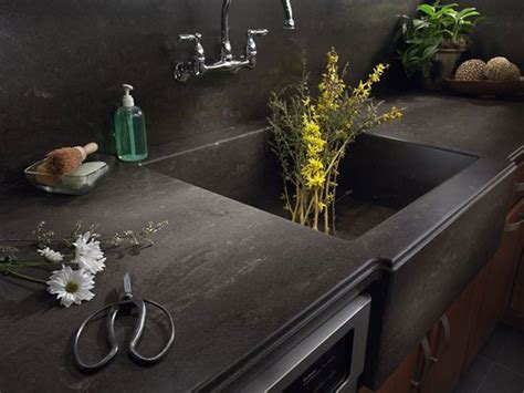1000 ideas about corian countertops on dupont